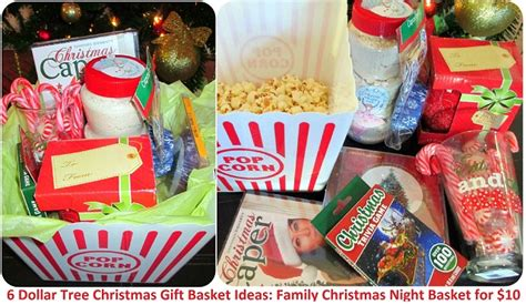 25 dollar hot christmas gifts 25 creative cheap gifts that cost 10 projects