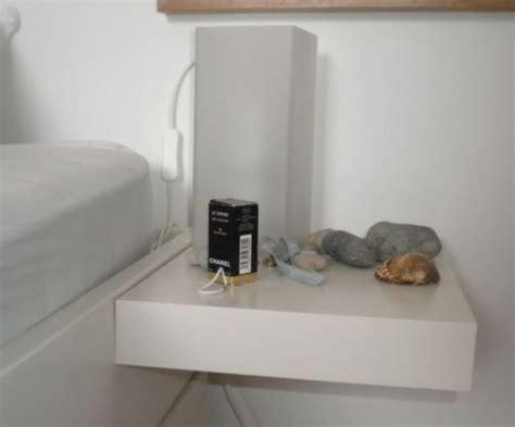 37 ikea lack shelves ideas and hacks digsdigs 37 ikea lack shelves ideas and hacks digsdigs