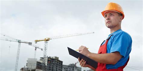 costruisci la tua casa edilcasa360 costruisci la tua casa con noi