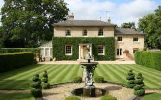 photos of beautiful homes for sale britain s most beautiful homes telegraph