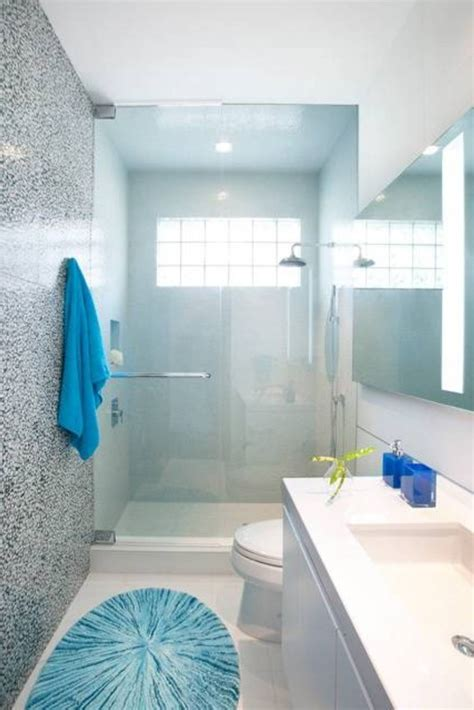 25 small bathroom ideas photo gallery ba 241 os peque 241 os modernos con decoraci 243 nes originales