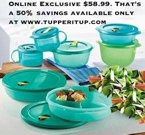 Tupperware Lovely Family 20 best images about tupperware it on