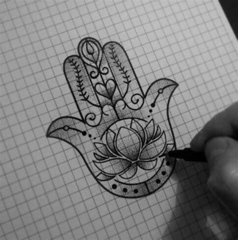 design definition simple 202 best simple henna designs images on pinterest