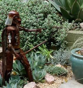 10 california landsape ideas for contemporary gardens