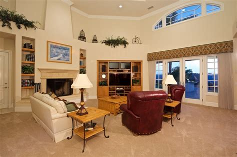 rugs house faze rug s house in poway ca bought for 2 3 million homes