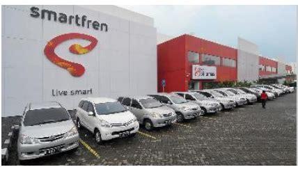 Modem Smartfren Di Surabaya lowongan kerja pt smartfren telecom tbk terbaru berita
