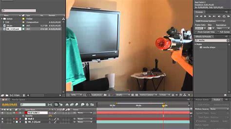 tutorial after effect laser charging laser cannon laser beam after effects tutorial