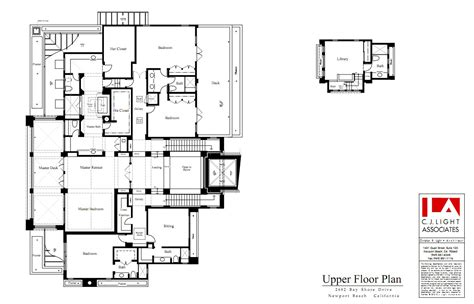 apartments house plans with detached guest house home house plans with detached guest house home design and