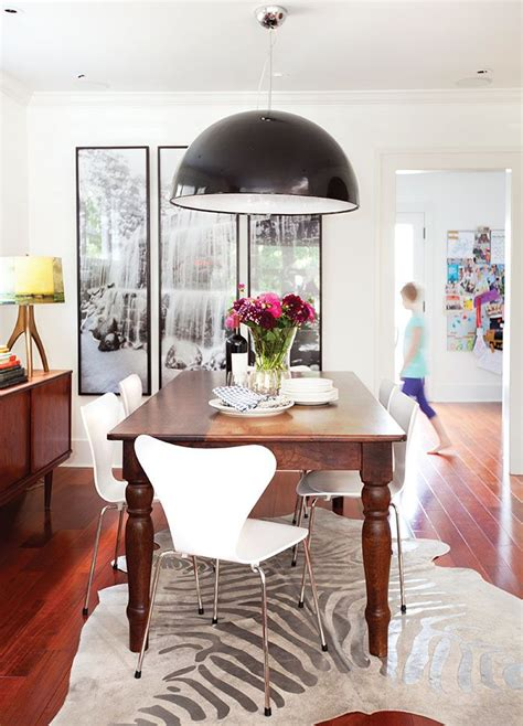 Eclectic Dining Room Tables by 921 Best Images About Cozy Home Amp Living On Pinterest