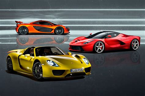 porsche ferrari ferrari vs mclaren wallpaper view wallpapers
