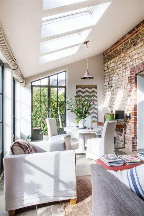 amenagement bureau domicile la maison jardin moderne un abri id 233 al pour votre coin
