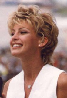 faith hill short hair 2015 15 bob haircuts for women over 50 bob hairstyles 2015