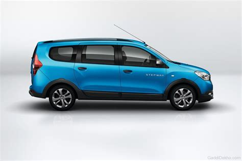 renault lodgy renault lodgy car pictures images gaddidekho com