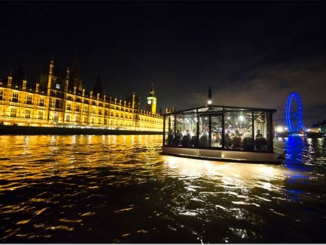 thames river cruise christmas london thames river christmas dinner cruise london tours