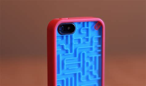 Free Iphone 5s Case Giveaway - cool iphone 5c cases www imgkid com the image kid has it