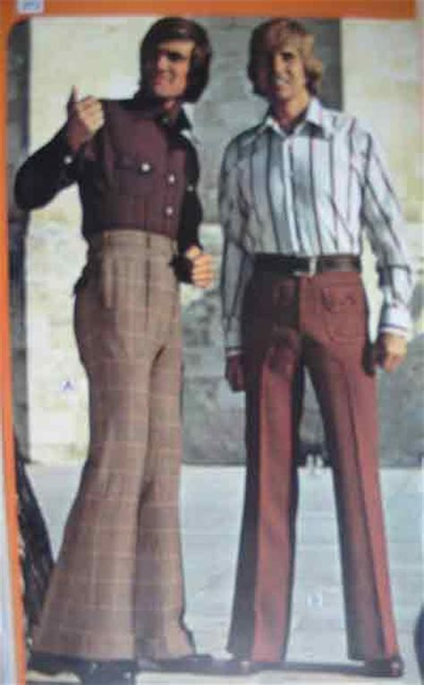 fashion on the 1980s fashion for