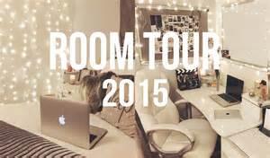 Ikea Dorms room tour 2015 youtube
