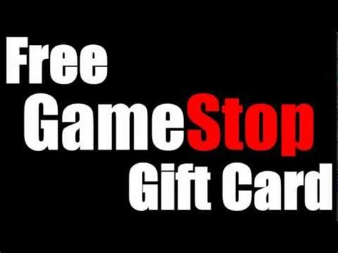 How To Use A Gift Card On Gamestop Com - gamestop gift card in store dominos new smyrna