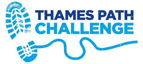 thames river path challenge walk the thames path challenge for the sunflower jam the