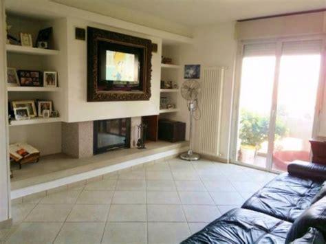 appartamenti in vendita a forl 236 in zona san martino in