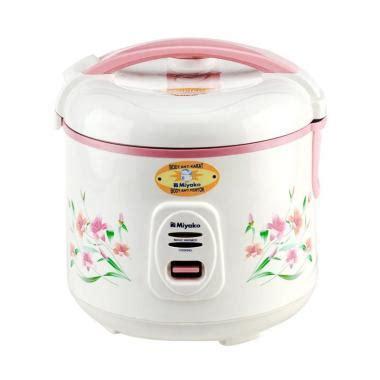 Philips Hd3127 31 Rice Cooker Biru toko peralatan elektronik terpecaya harga murah