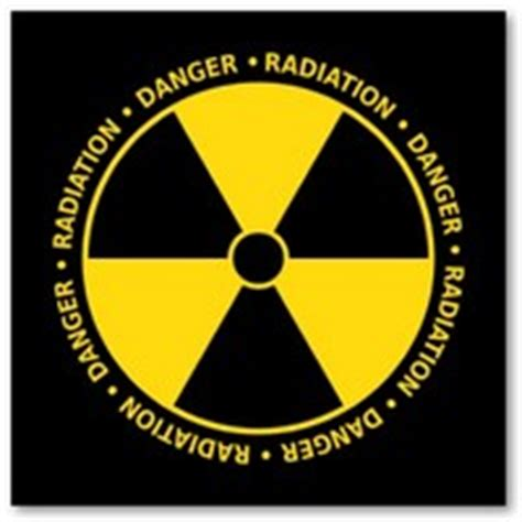 escala internacional de accidentes nucleares wikipedia dr wtf blog accidentes nucleares 191 por que es dificil