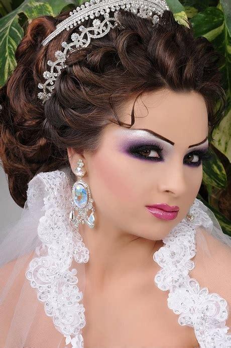 Hochzeitsfrisur Pixie by Arabische Frisuren Hochzeitsfrisuren