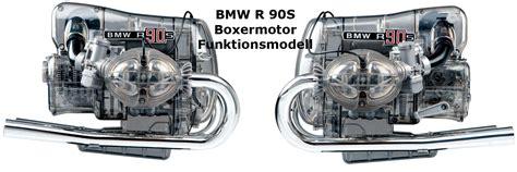 modelcar modellauto versand hochwertiger modellautos