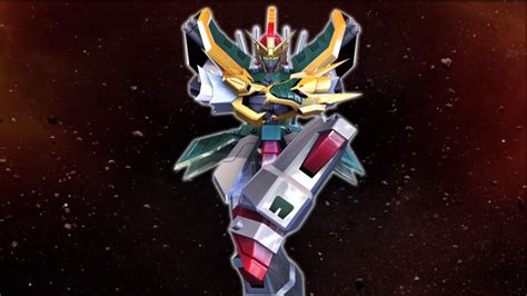 sd gundam wallpaper hd g gundam wallpaper wallpapersafari
