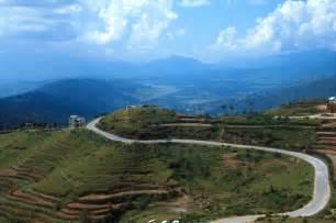 Landscape One File Nepal Landscape 1 Jpg Wikimedia Commons
