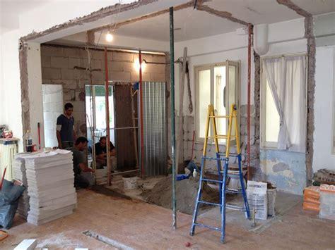 ristrutturazione interni casa ristrutturazione interni ristrutturazione casa come