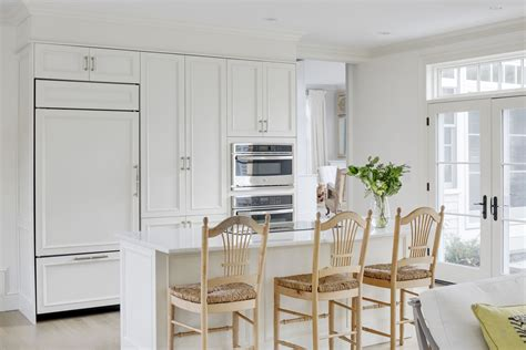 Kitchen Designers Ri Newport Ri Newton Kitchens Design
