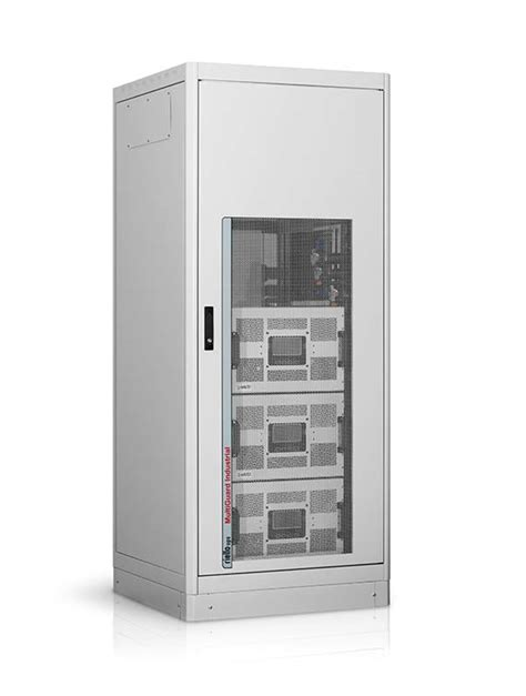Ups Multi System Industrial 3 Phase Ups Systems Manufacturers In India