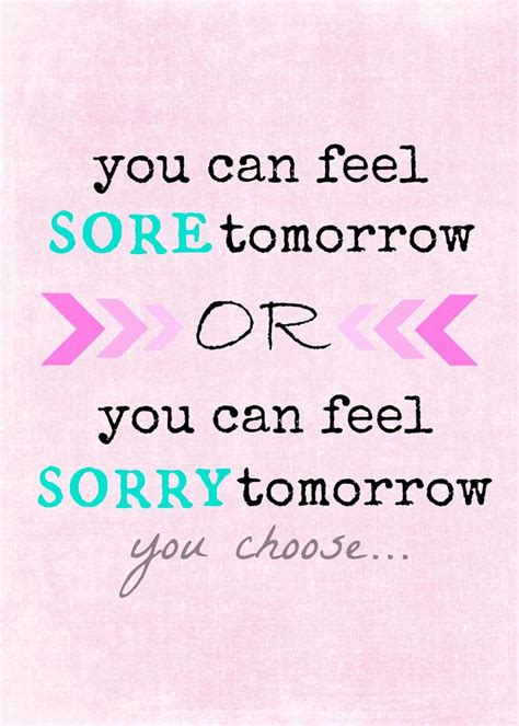 printable health quotes 59 best health and fitness images on pinterest calendar