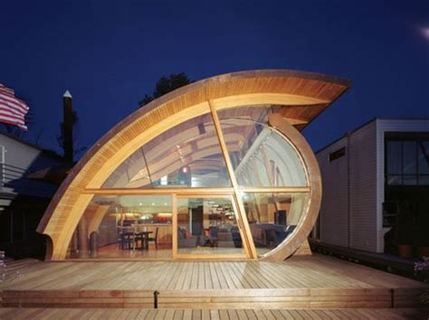 architectural wonders 12 curved roof buildings that will
