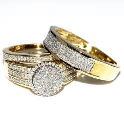 wed rings choosing cheap wedding rings at walmart
