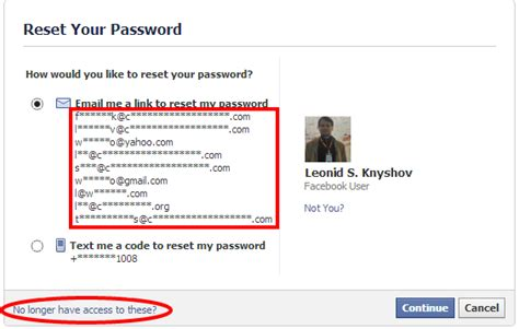 email yahoo forgot password how do i access my yahoo email if forgot password howsto co
