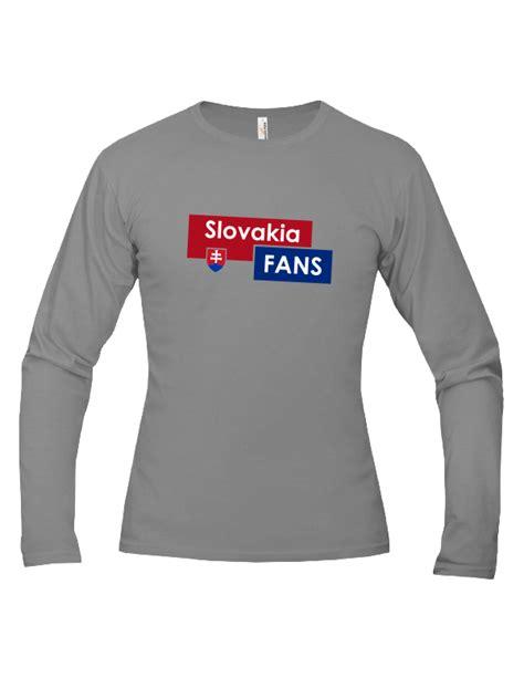 panske ucesy bratislava p 225 nske tričko slovakia fans slovakiafans sk