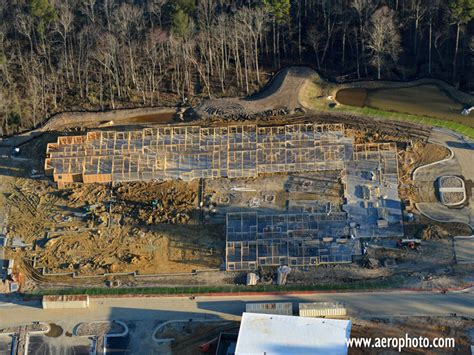 Detox Jacksonville Nc by Integrated Construction Construction Company