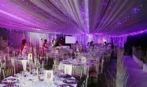 Bella Naija Weddings Decorations » Home Design 2017