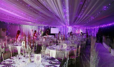 bella naija wedding decorations 2016 naija weddin colors newhairstylesformen2014 com