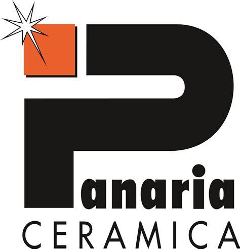 panaria pavimenti panaria ceramica pavimenti e rivestimenti archiproducts