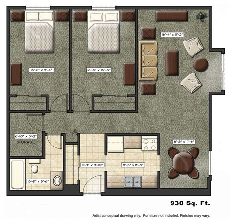 small apartment floor plan ideas small apartment floor plan ideas home design surprising
