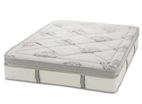 best bed pillows consumer reports modern sleep pillowtop hybrid mattress reviews consumer