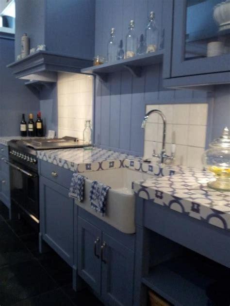 dutch kitchen design old dutch kitchen t huis pinterest