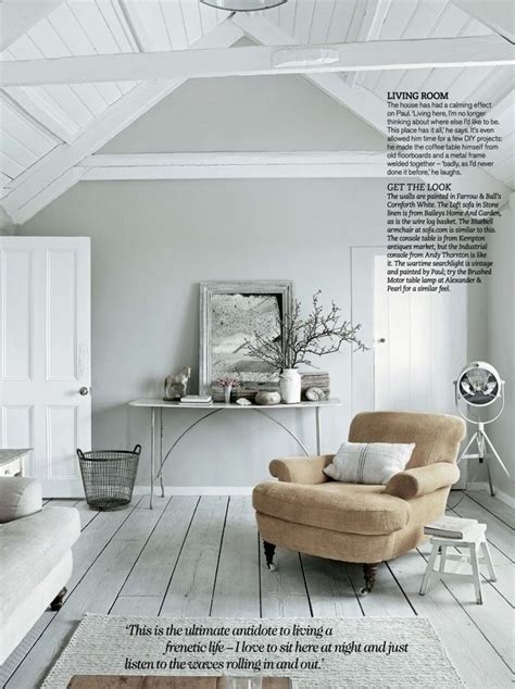 farrow and ball paint colours for bedrooms farrow ball cornforth white whites neutrals