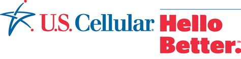 Phone Number Lookup Us Cellular U S Cellular Rebates