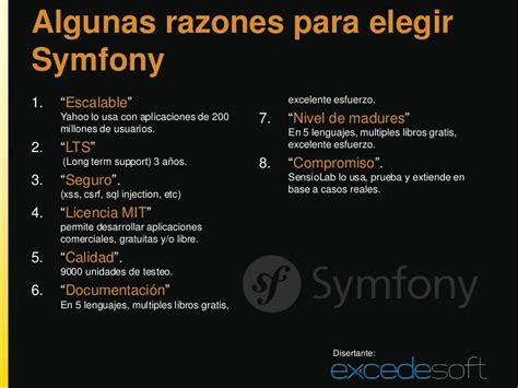 layout definicion yahoo symfony community introducci 243 n a symfony framework
