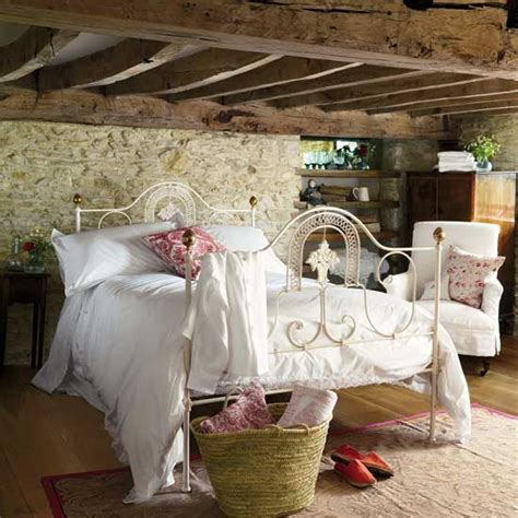 french farmhouse bedroom shimmering gold fields french country bedroom