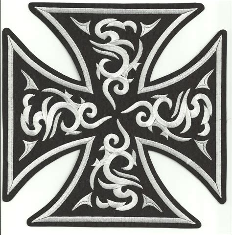 maltese cross tattoo meaning maltese cross collections